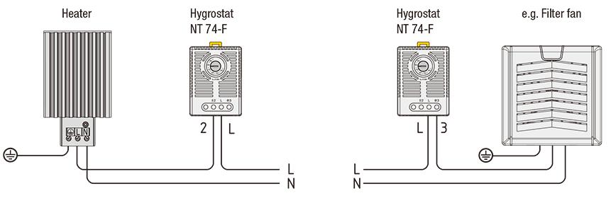 Hygrostat NT 74-F.jpg