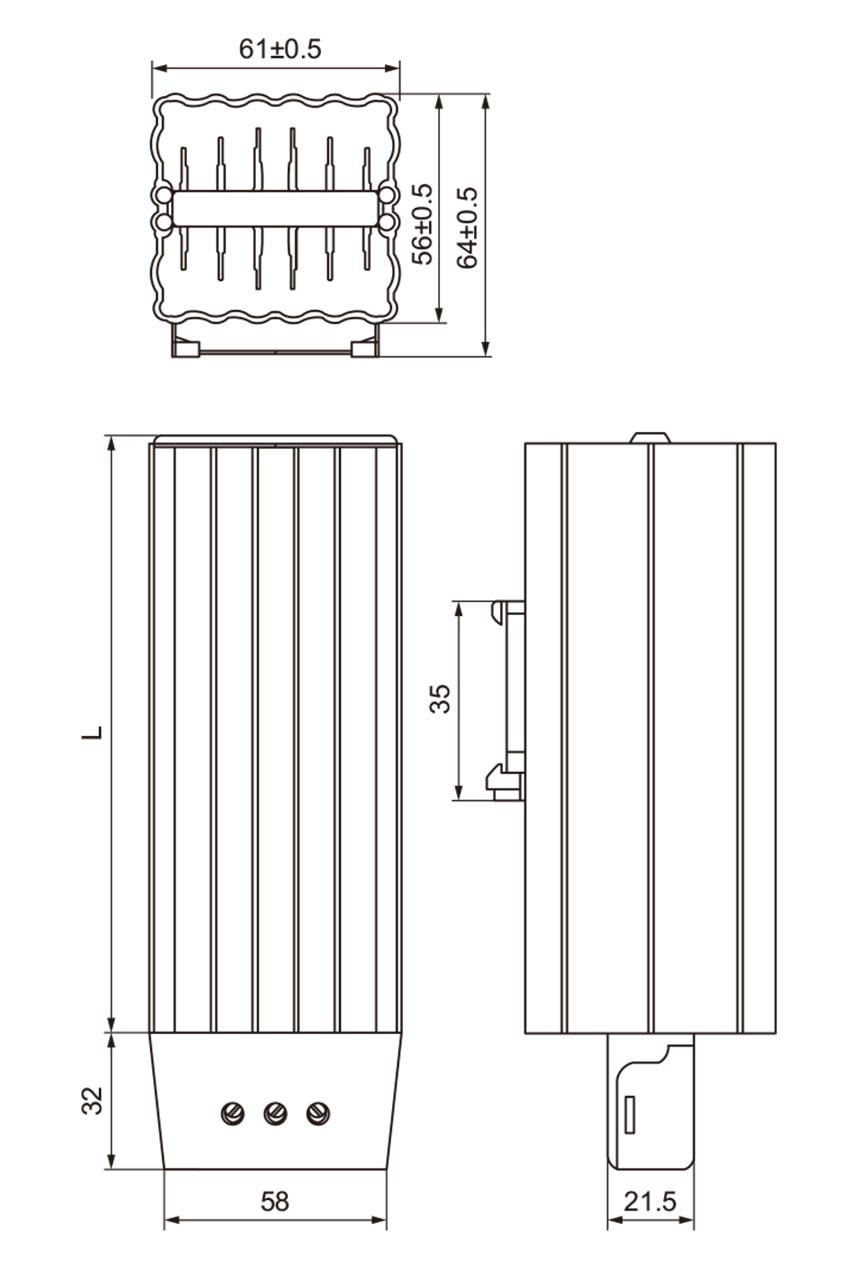 Heater NTL 151.jpg