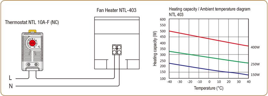 Heater-NTL-403-3.jpg