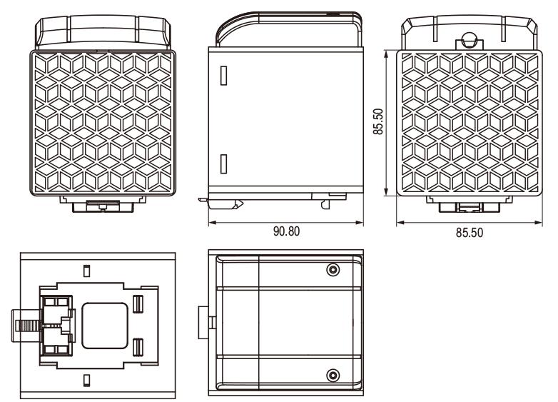 Heater-NTL-403-4.jpg