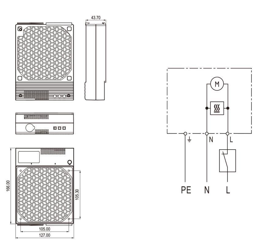 Heater-NTL-700-2.jpg